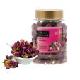 Nature Dried Rose Tea 80g