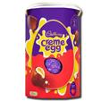 Cadbury Creme Egg 258g