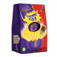 Cadbury Creme Egg 138g