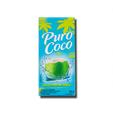 Maguary Puro Coco Água de coco 200ml