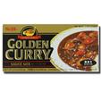 S&B Golden Curry Sauce Mix 240g