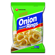 Nonghim Onion Rings 50g