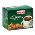 Gold Kili Ginger Drink 10's 180g
