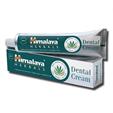 Himalaya Ayurvedic Dental Cream 100g