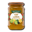 Mackays Lime & Lemon Marmalade 340g