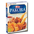 Gits Pakora Mix 100g