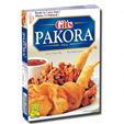 Gits Pakora Mix 100g
