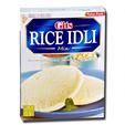 Gits Rice Idli 500g