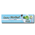 Dabur Herbal Basil Toothpaste 100ml