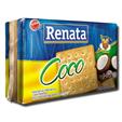 Renata Bolacha de Côco 360g