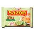 Sazon Tempero de Limão 60g