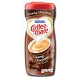 Nestlé Coffe-Mate Creamy Chocolate 425.2g