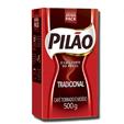 Café Pilão do Brasil 500g