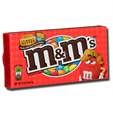 M&M's Peanut Butter Box 85.1g