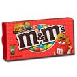 M&M's Peanut Butter Box 85.1g