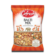Cofresh Balti Mix 325g