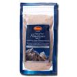 Shan Himalayan Pink Salt 400g
