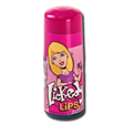Freekee Lickety Lips 60ml