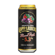 Kopparberg Cider Mixed Fruits Can 500ml