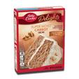 Betty Crocker Carrot Super Moist Cake Mix 432g
