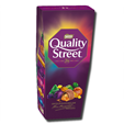 Nestlé Quality Street 240g