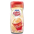 Nestlé Coffee Mate Original Powder Creamer 311.8g
