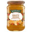 Mackays Fruity Orange Marmalade 340g
