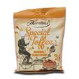 Thortons Original Toffee Bag 130g