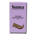 Green Cuisine Cajun Spice 40g