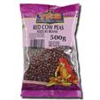 TRS Adzuki Beans - Red Cow Peas 500g