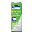 Mimosa Leite Meio Gordo 1L