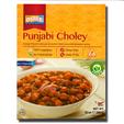 Ashoka Punjabi Choley 280g