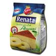 Renata Mix Bolo de Abacaxi 400g