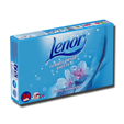 Lenor Tumble Dryer Sheets 34