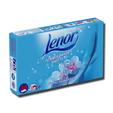 Lenor Tumble Dryer Sheets 34