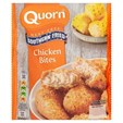Quorn Southern Fried Chicken Bites 300g