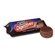 Mcvitie's Digestive Dark Chocolate 266g