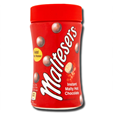 Maltesers Drinking Chocolate 180g