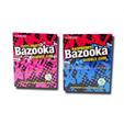 Bazooka Bubble Gum 8's 33g