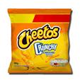 Cheetos Crunchy Cheese Snack 30g