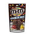M&M's Cookie Mix 180g