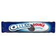 Oreo Double Creme 185g
