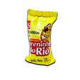 Moreninha do Rio Paçoca de Amendoim 18g