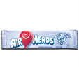 Airheads White Mistery 16g