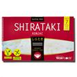 WokFoods Konjac Shirataki Gluten Free 300g