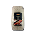Royal Orient Sushi Rice 1kg