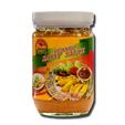 Madam Pum Peanut Satay Sauce 227g