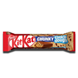 Nestlé Kit Kat Chuncky Cookie Dough 42g