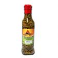 Aroma D'Minas Pimenta Malagueta Verde 200g