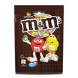M&M Chocolate 125g